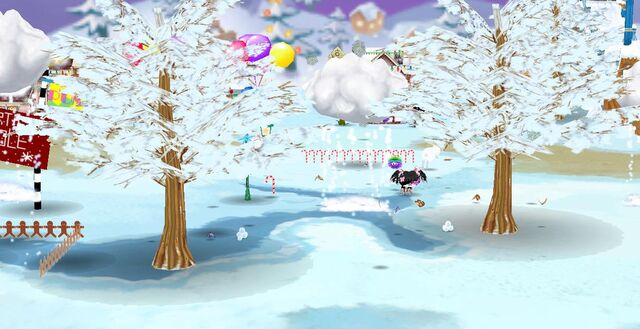 File:Winter Wonderland