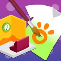 File:Custom Creations Tool