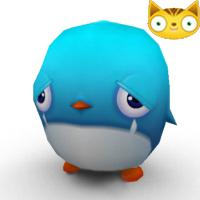 Webimg 04060030