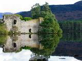 Loch-An-Eilean