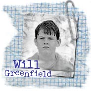 File:Will greenfield large.jpg
