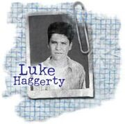 Luke haggerty large