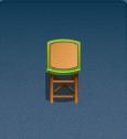 Seats Basic (PP)