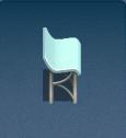 Seats Level 1 (LL)