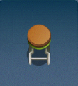 Seats Level 1 (PP)