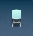 Seats Basic (LL)