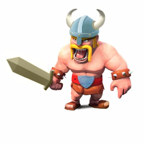 File:Barbarian lvl5.jpg