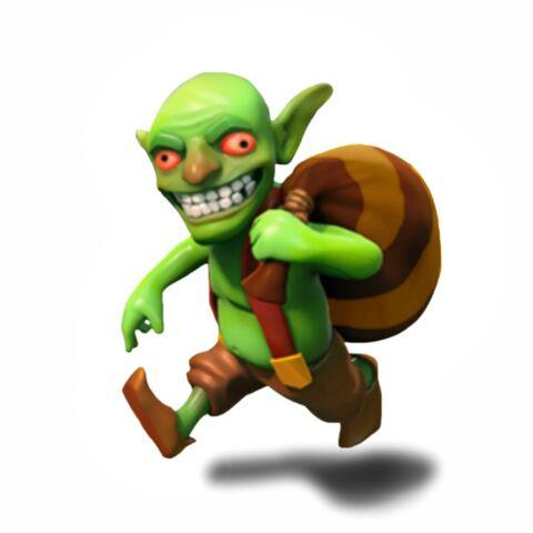File:Goblin lvl3.jpg