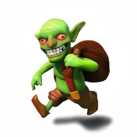 File:Goblin lvl1.jpg
