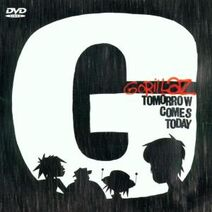 TomorrowComesTodayDVD