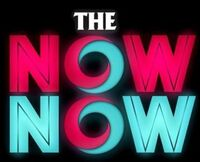 The Now Now logo