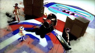 Gorillaz rock 05