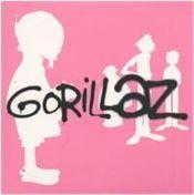175px-Gorillaz3big