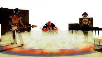 Gorillaz rock 04