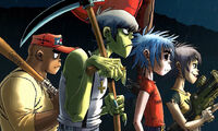 Gorillaz-garage-palace-000