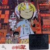 175px-Gorillaz2big