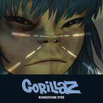 Gorillaz+-+Rhinestone+Eyes