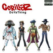 Gorillaz-Do-Ya-Thing