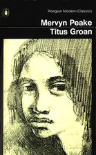 File:Titusgroancover.jpg