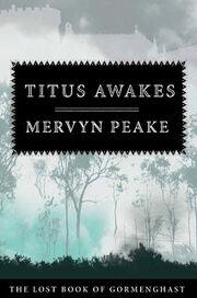 Titusawakes