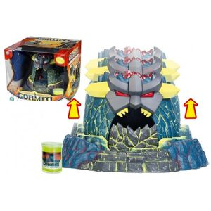 Obscurio Playset
