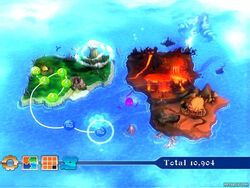 Screenshot.gormiti-the-lords-of-nature.640x480.2010-04-10.41