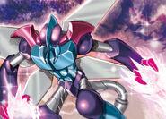 Dragon (II) RSN