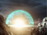 Energia Neozon