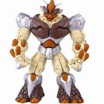 5013-jeux-de-figurines-gormiti-figurines-12-cm-elemental-fusion-nick