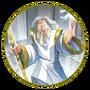 Старый Мудрец Нав