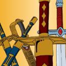 Profiles-ancient