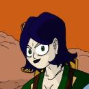 Profile-shirotora