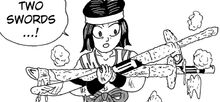 Shirotora-01