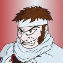 Profile-kashmir