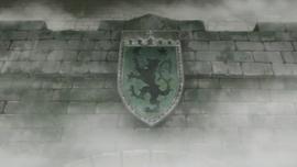 Wappen-village-of-wolves