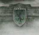 Kingdom of Saillune