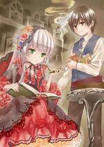 Gosick-red-manga-artwork-seventhstyle-001-614x8681