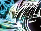 Gosick Original Soundtrack