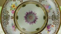 Dresden-plate