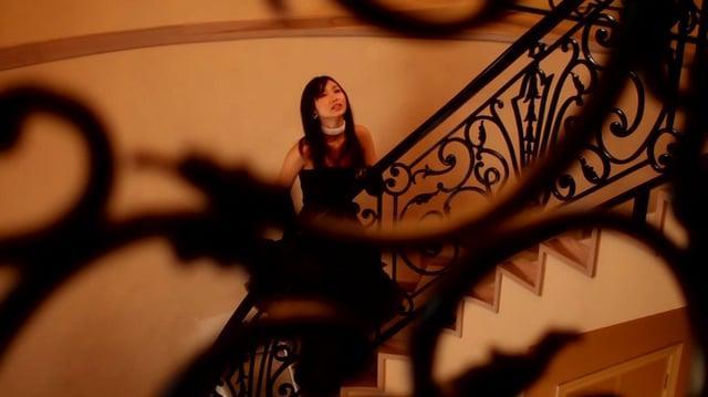 PV Destin Histoire - Yoshiki*lisa
