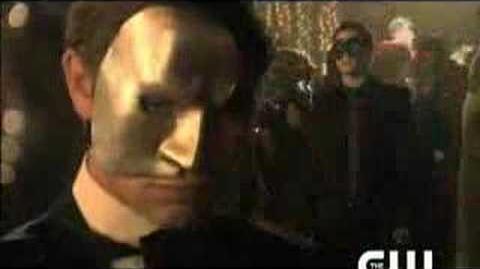 PROMO CW 1x06 The Handmaiden's Tale