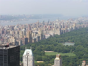 300px-Upper West Side 2007
