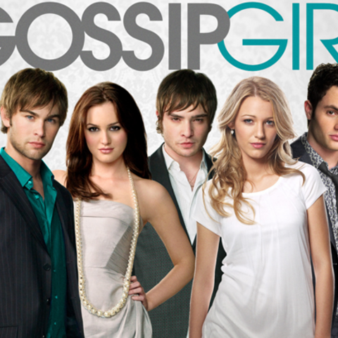 Season 4 | Gossip Girl Wiki | FANDOM powered by Wikia