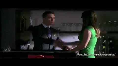 "Gossip Girl 5x23 Promo ""The Fugitives"" -2 EPISODES LET-"