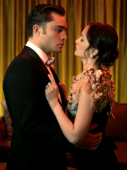 The Wrong Goodbye | Gossip Girl Wiki | FANDOM powered by Wikia