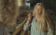 Blake-Lively-The-Sisterhood-of-the-Traveling-Pants-2.12