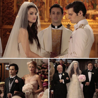 Gossip-girl-wedding-pictures-blair