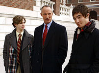 Gossip-Girl-Bart-Bass-a