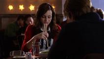Gossip Girl, Screenshot 6, Episode 1