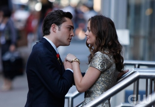 Reversals of Fortune | Gossip Girl Wiki | FANDOM powered by Wikia